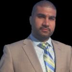 Hussein Somani