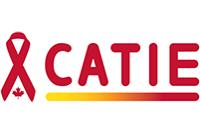 CATIE