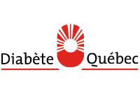 Diabete Quebec