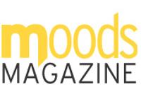 Moods Magazine