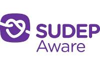 SUDEP Aware