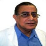 Dr. M. Bekhit