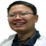 Dr. E. Chan