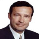 Dr. R. Fedorak