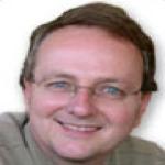 Dr. Glen Sisak