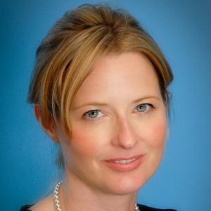 Dr. Kimberly McCarthy