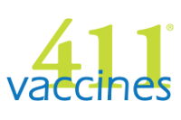 Vaccines411.ca is proud to announce a strategic partnership with iMD Health