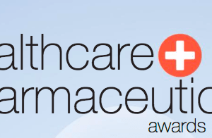 iMD Health  wins: Most Innovative Healthcare Technology Provider – Canada 2015