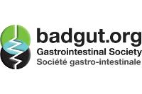 BadGutENG