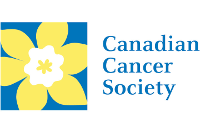 CanadianCancerSocietyENG