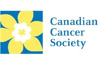 CanadianCancerSocietyENG