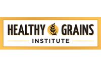 HealthyGrainsENG