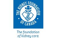 KidneyAssoc