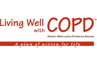 LivingWellWithCOPD