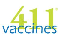 411 Vaccines