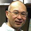 Dr. N. Chiba recommends iMD Health