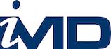 iMD_Health_logo-Blue_main-1