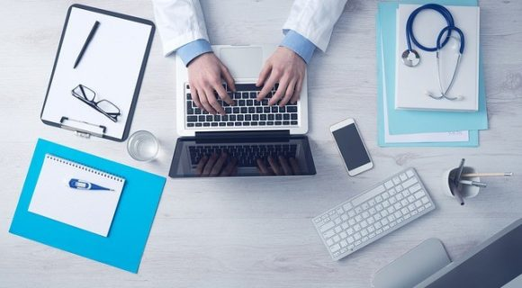 How Technology is Improving Patient Education