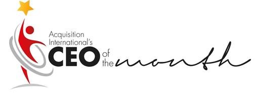 Kevin Delano is Canada's CEO of the Month!