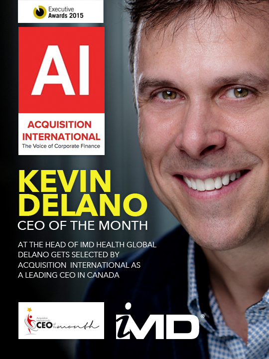 KEVIN-CEO-of-the-month