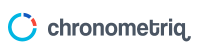 CMQ_logo_scaled