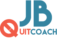 JB Quit Coach