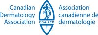 CANADIAN DERMATOLOGY ASSOCIATION – It doesn't hurt to ask: