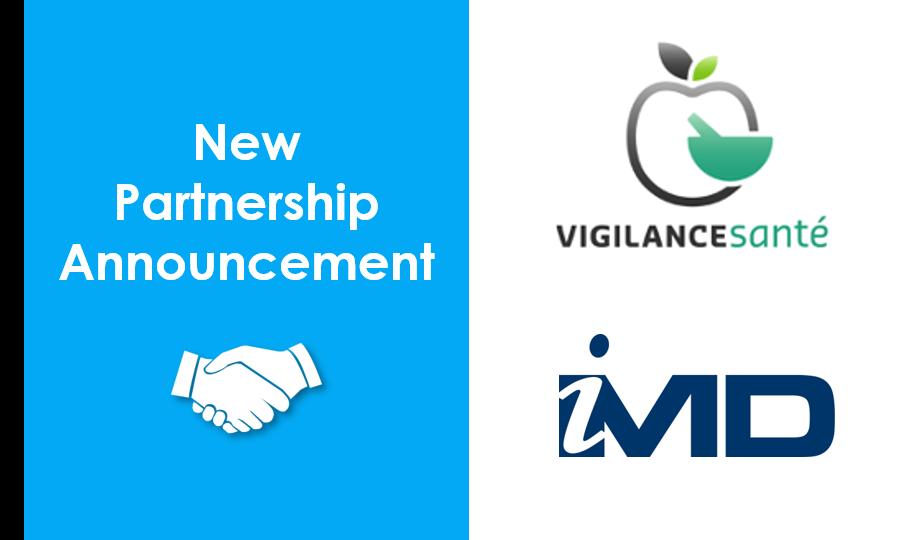 Vigilance Partnership Pic