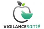 Vigilance Sante logo