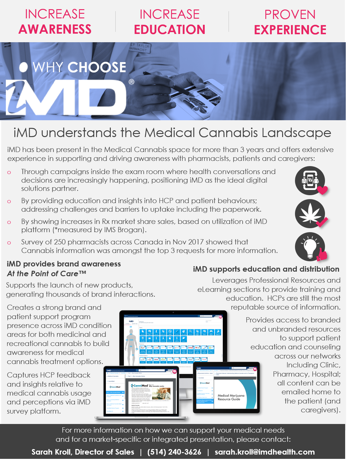 Cannabis One-Pager Pg2