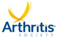 ArthritisENG