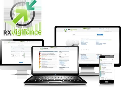 rxvigilance-logiciel-pharmacie