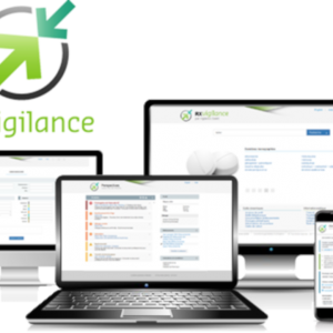 iMD Platform Now Available on RxVigilance