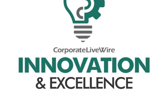 Innovation & Excellence Award: Innovation in Healthcare Technology | Global 2019