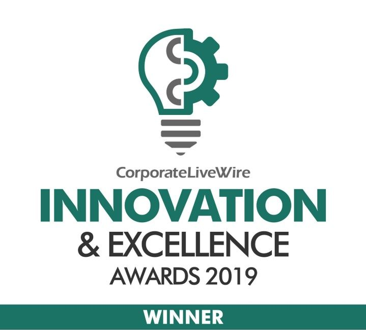 Innovation&Excellence Hi Res