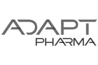 AdaptPharma_grayscale