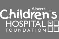 AlbertaChildrensHospital_grayscale