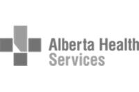 Alberta_Health_Services_grayscale