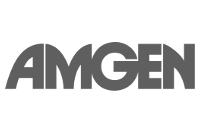 Amgen_grayscale
