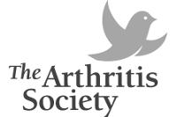 ArthritisLogoENG