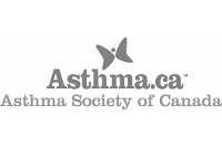AsthmaLogoENG