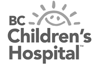 BC_Childrens_Hospital_grayscale