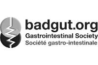 BadgutLogoBIL-1