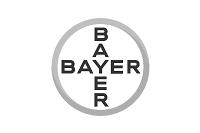Bayer_grayscale