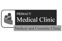 BayersLake_Clinic_grayscale-1