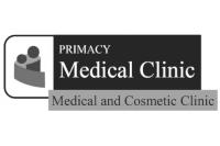 BayersLake_Clinic_grayscale