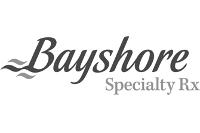 Bayshore_Rx_grayscale-1