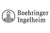 Boehringer_Ingelheim_grayscale