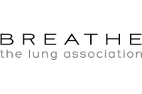 Breathe_grayscale