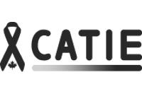 CATIElogoBIL